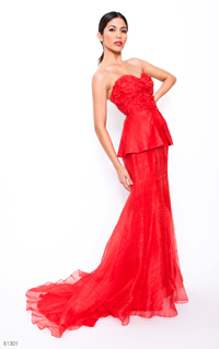 images_couture/couture_2013b_eco_800px/01.jpg
