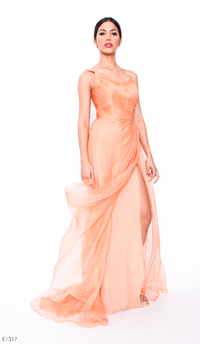 images_couture/couture_2013b_eco_800px/17.jpg